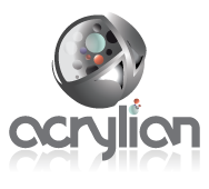 Home : Acrylian, hydrophobic intraocular implants